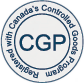 CGP Canada's Controlled Goods Program