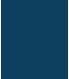 BSI Registered ISO 9001-2015